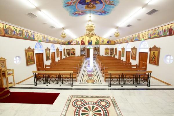 Greek Orthodox Church Parish Cairns Redlynch QLD (13 of 23)