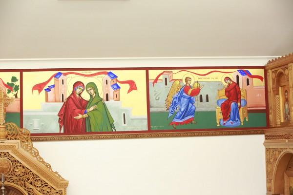 Greek Orthodox Church Parish Cairns Redlynch QLD (2 of 23)
