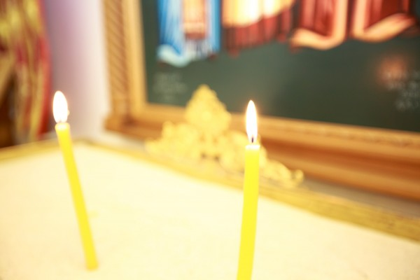Greek Orthodox Church Parish Cairns Redlynch QLD (23 of 23)