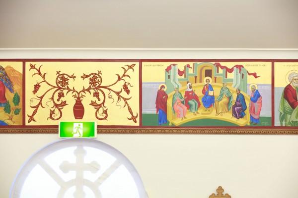 Greek Orthodox Church Parish Cairns Redlynch QLD (5 of 23)