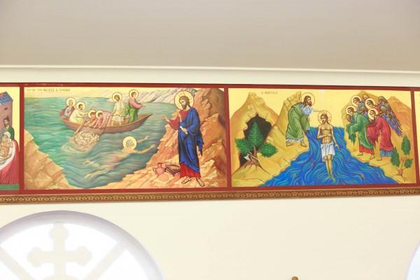 Greek Orthodox Church Parish Cairns Redlynch QLD (6 of 23)